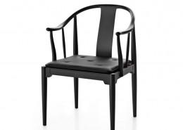 стул, дания, fritz hansen
