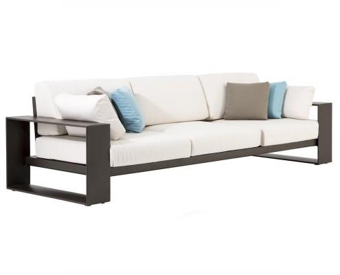 дизайнерский диван, диван, Andreu World, дизайнерская мебель, мебель из Европы