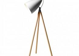 напольная лампа, garsnas, интерьер, мебель