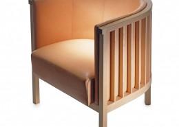 кресло, дизайнерское кресло, garsnas, интерьер, мебель