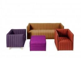 диван, garsnas, интерьер, мебель