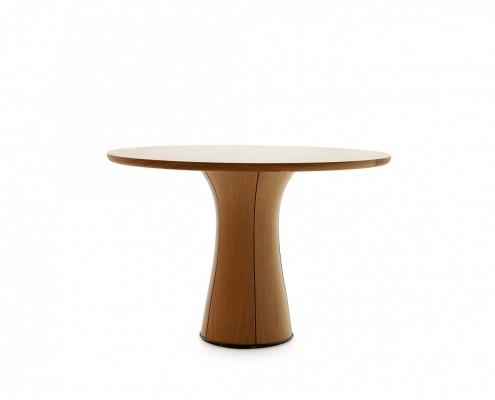 стол, garsnas, интерьер, мебель