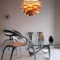Светильник Artichoke, светильники, свет, дизайн