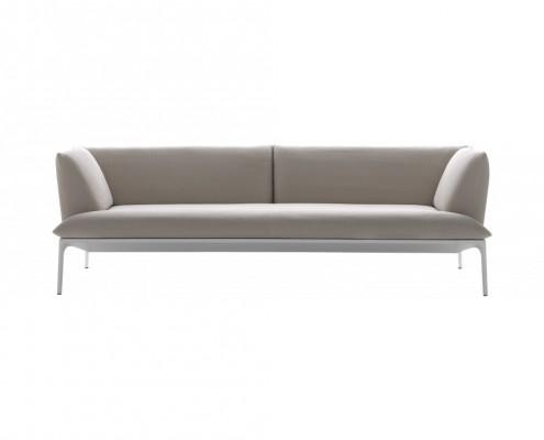 MDF Italia,диван, дизайн интерьера, мебель
