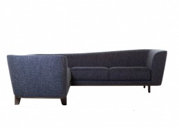 Otley, диван, софа,De La Espada