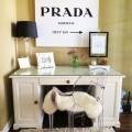 Стул Louis Ghost, мебель, дизайн, интерьер