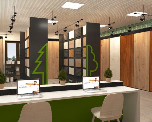 leskraft_les_dla_dela_showroom