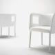 кресло, кресло-стул, италия, Fasem, кожа