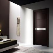 дверь, межкомнатная дверь, италия, Gidea, Garofoli, массив дерева