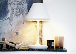 светильник, дания, Louis Poulsen, сталь, алюминий