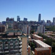 Туры за мебелью в Пекин вместе с дизайнером от компании FRINO