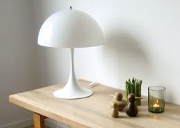 светильник, дания, Louis Poulsen, криловый опал, полимерный ABS