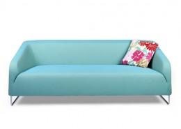 диван, яркий диван, нидерланды, artifort