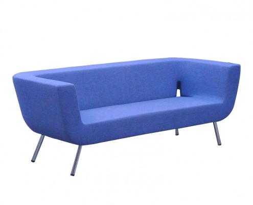 диван, современный диван, яркий диван, нидерланды, Artifort