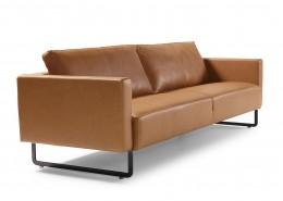 диван, кожаный диван, нидерланды, artifort