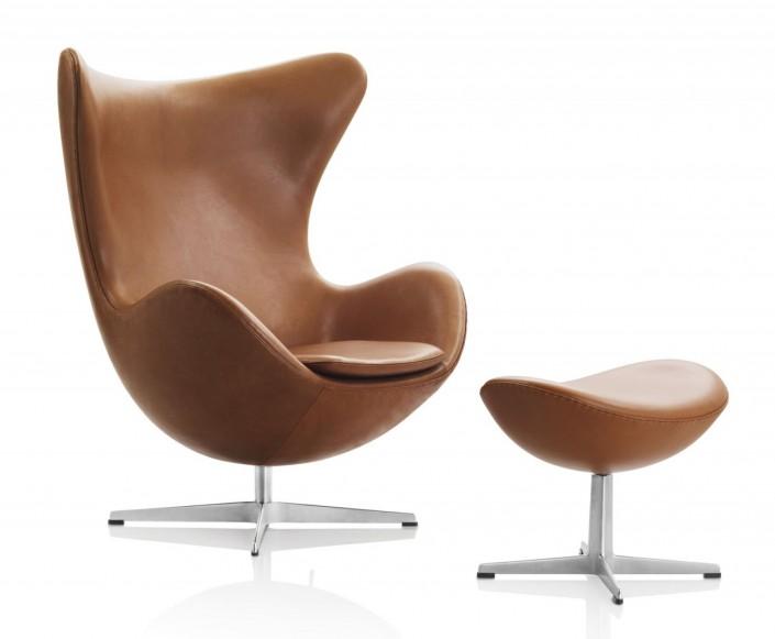 кресло, дизайнерское кресло, дания, fritz hansen