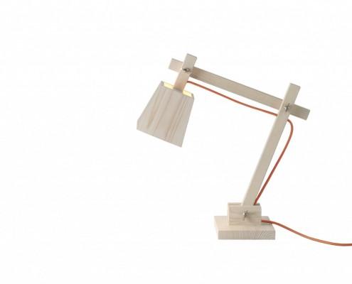 светильник, дизайнерский свет, скандинавский дизайн, дания, muuto