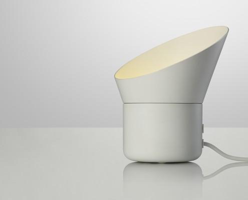 светильник, дизайнерский светильник, дания, muuto