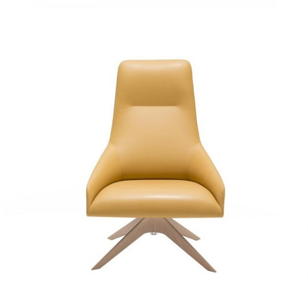 кресло, дизайнерское кресло, испанская мебель, Andreu World, дизайнерская мебель