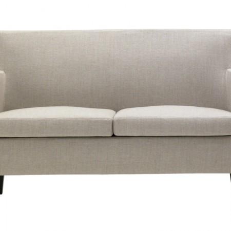 Lounge-диван, дизайнерский диван, диван, Andreu World, дизайнерская мебель, мебель из европы