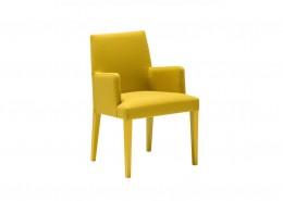кресло, дизайнерское кресло, ANDREU WORLD, стул, дизайнерский стул