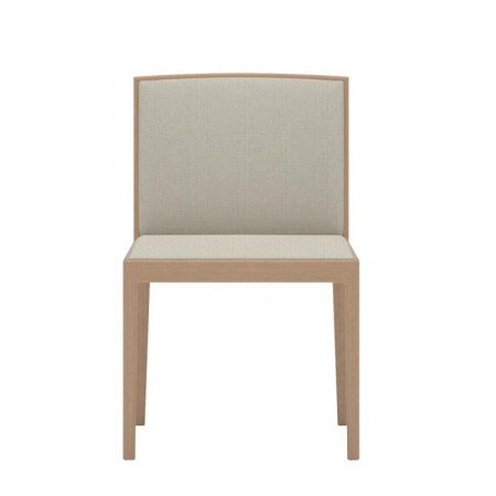 стул, дизайнерский стул, испанская мебель, Andreu World