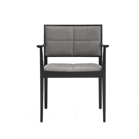 стул, дизайнерский стул, испанская мебель, Andreu World, дизайнерская мебель
