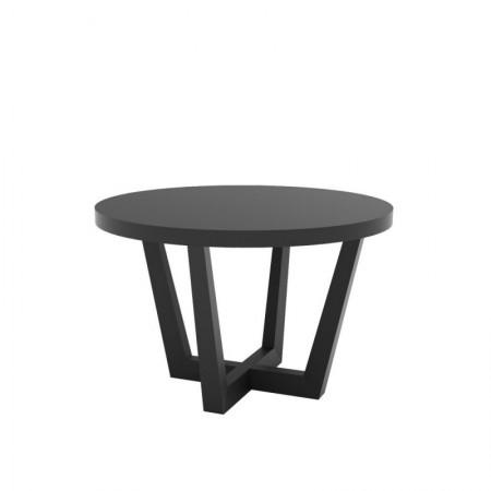 стол, круглый стол, дизайнерский стол, мебель из Европы, Andreu World