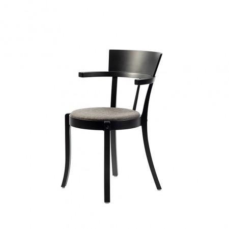 стул, интерьер, мебель, garsnas