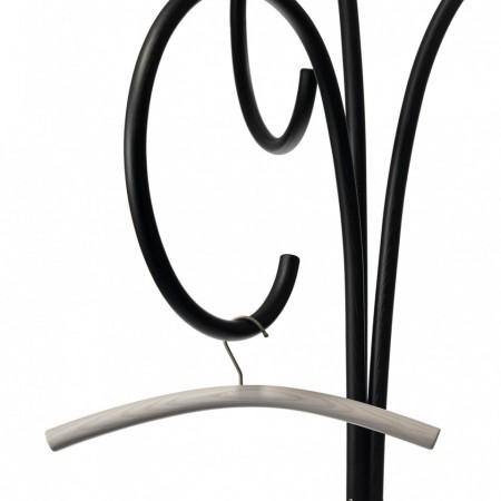 дизайнерская вешалка, garsnas, интерьер, мебель