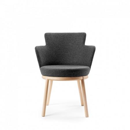 кресло, интерьер, мебель, garsnas