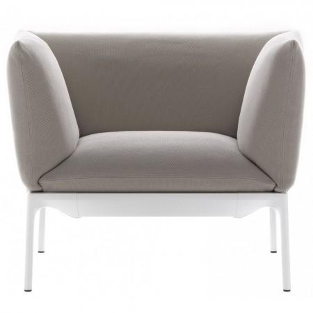 Sign, MDF Italia,диван, дизайн интерьера, мебель, кресло