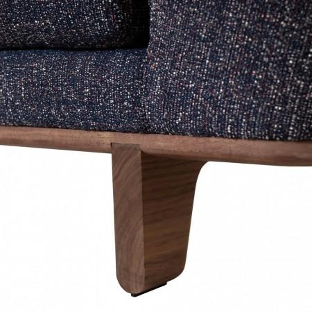 диван, софа,De La Espada