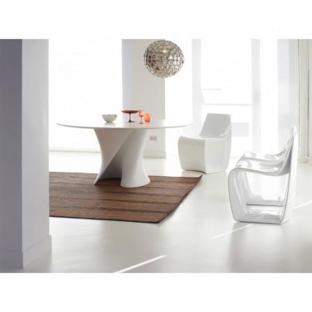 Yale, MDF Italia, диван, дизайн интерьера, мебель, кресло
