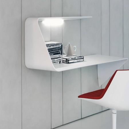 Стеллаж, Randomito, MDF Italia, мебель,дизайн, интерьер