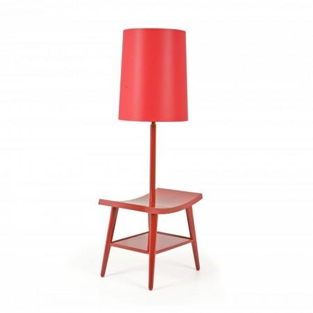 Лампы, светильники, интерьнр, Booklamp, De La Espada