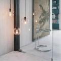 Регулируемый стол E 1027, мебель, дизайн