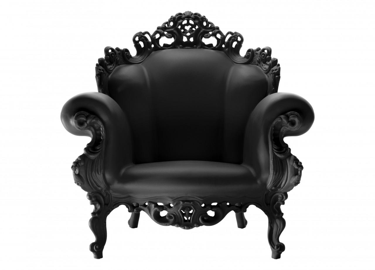 Кресло Proust, 1956, мебель, дизайн, интерьер