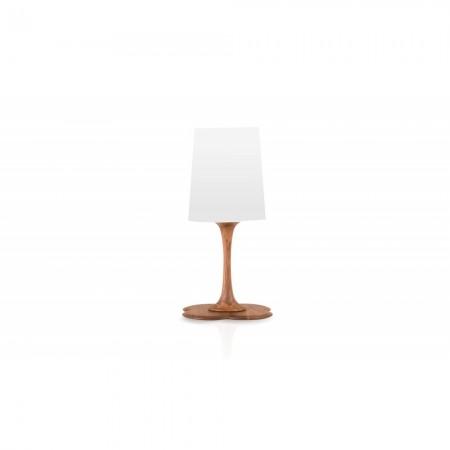 Daisy lamp, De La Espada, мебель, интерьер, лампы, светильники
