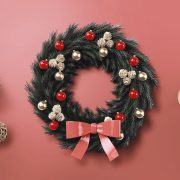 Советы по созданию новогоднего настроения у вас дома от студии FRINO