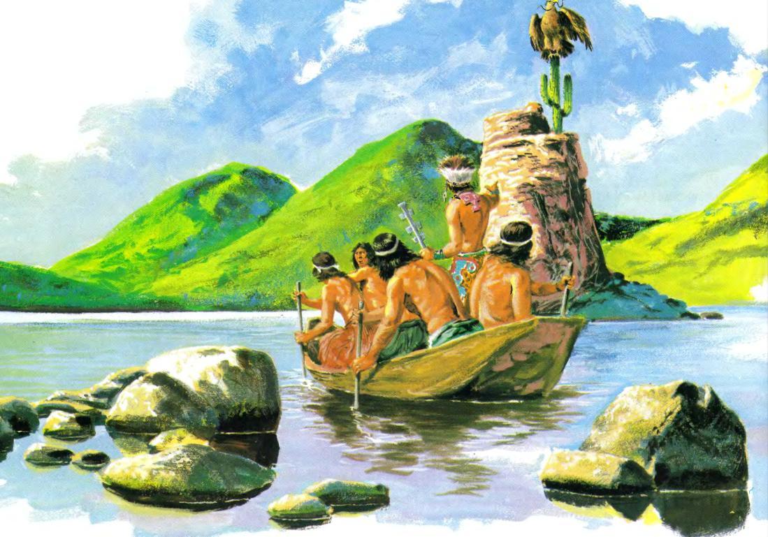 Философия майя в дизайне интерьера