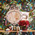 мебель и декор в мексиканском стиле